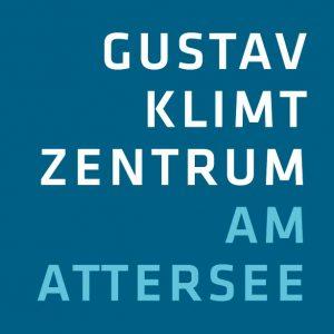 GKZ-Logo